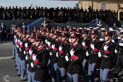 Italian Republic Day 4450