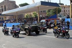 Italian Republic Day 4474