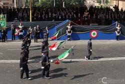 Italian Republic Day 4526