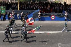 Italian Republic Day 4534