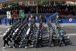 Italian Republic Day 4536