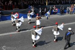 Italian Republic Day 4543