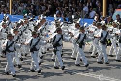 Italian Republic Day 4550