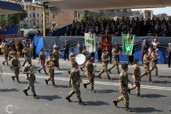 Italian Republic Day 4572