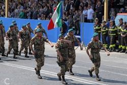 Italian Republic Day 4581