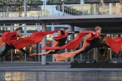 Danstheater Aglaja IMG 2823