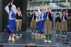 Danstheater Aglaja IMG 2888