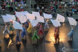 Danstheater Aglaja IMG 3003