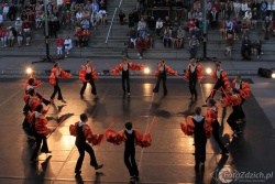Danstheater Aglaja IMG 3024