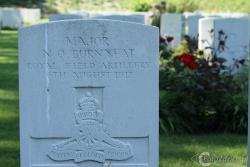 Military Cemetery Koksijde IMG 2693