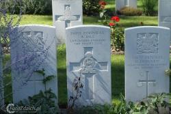 Military Cemetery Koksijde IMG 2697