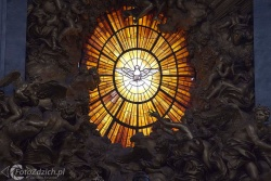 Basilica di San Pietro IMG 7659