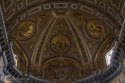 Basilica di San Pietro IMG 7664