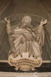 Basilica di San Pietro IMG 7671