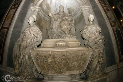 Basilica di San Pietro IMG 7699