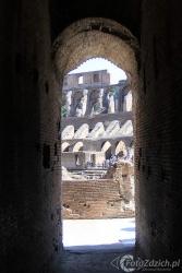 Colosseo 3371