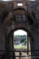 Colosseo 3404
