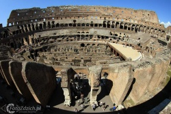 Colosseo 3411