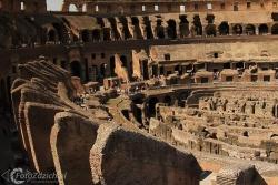 Colosseo 3416