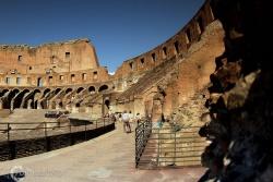 Colosseo 3428