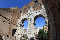 Colosseo 3437