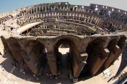 Colosseo 3467