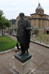 Forum Romanum 2877