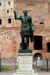 Forum Romanum 2898