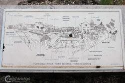 Forum Romanum 3028