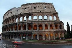 Koloseum 2454