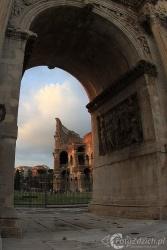 Koloseum 3044