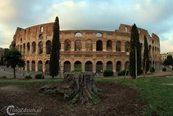 Koloseum 3048
