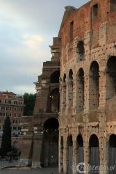 Koloseum 3051