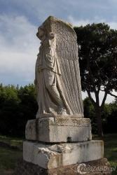 Ostia Antica 3861