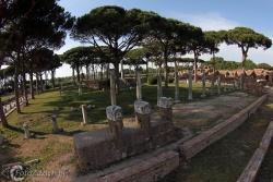 Ostia Antica 3933