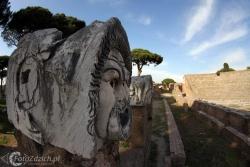 Ostia Antica 3934