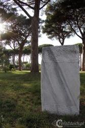 Ostia Antica 3953
