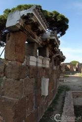 Ostia Antica 3966