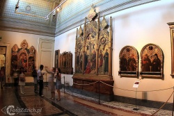 Vatican Museums IMG 2536