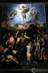 Vatican Museums IMG 2545