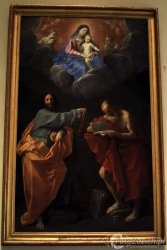 Vatican Museums IMG 2573