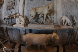 Vatican Museums IMG 2627