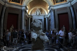 Vatican Museums IMG 2638