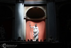 Vatican Museums IMG 2647