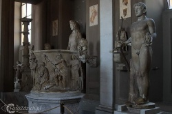 Vatican Museums IMG 2680