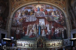 Vatican Museums IMG 2691