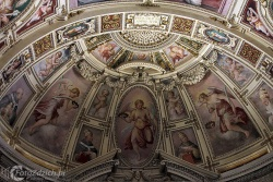 Vatican Museums IMG 2709