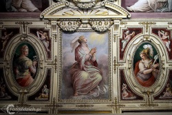 Vatican Museums IMG 2711
