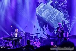 16 Koncert Wolności_ Stanisław Soyka i zespół Dżem_Lubin_08 september 2018