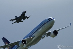 A330 F 16 IMG 8188